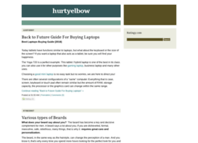 hurtyelbow.typepad.com