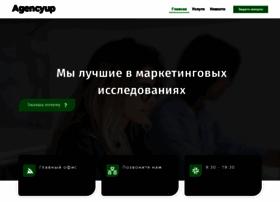 huru.ru