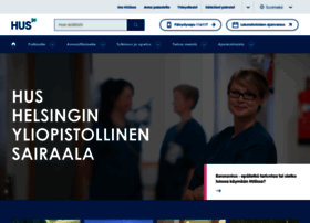 hus.fi