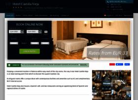 husa-castilla-vieja.hotel-rv.com