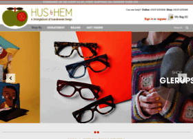 husandhem.co.uk