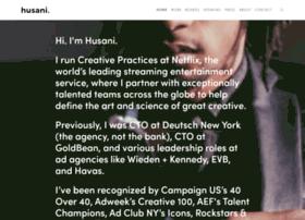 husani.com