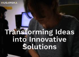 husarska.com