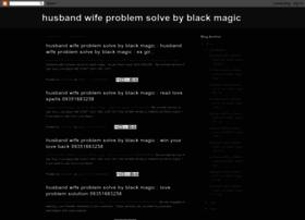 husbandwifeprobelm.blogspot.in