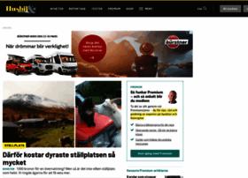 husbilhusvagn.se