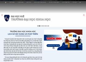 husc.edu.vn