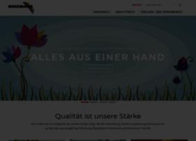 husemann.net