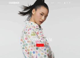 husenji.com