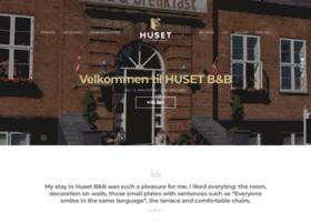 huset-bb.dk