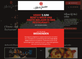 husgarden.nl