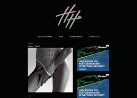 hush-house.blogspot.com