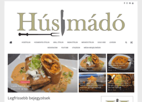 husimado-eger.blog.hu