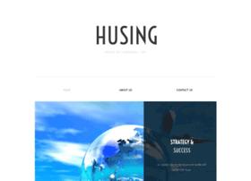 husing.com