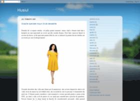husiul.blogspot.ro