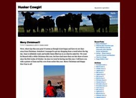huskercowgirl.wordpress.com