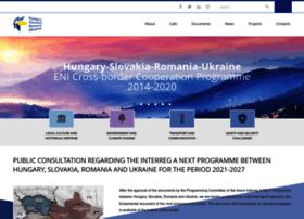 huskroua-cbc.eu