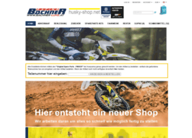 husky-shop.net