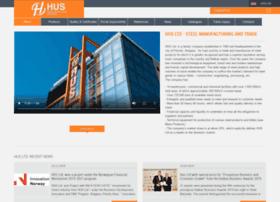husltd.com