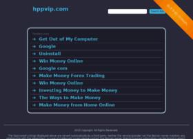 husni44.hppvip.com