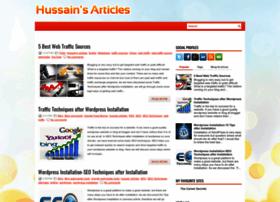 hussainarticles.blogspot.com