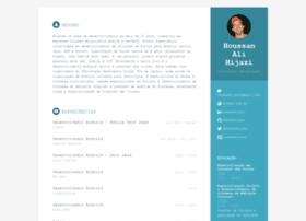 hussan.com.br