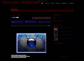hussanizindabad.webs.com