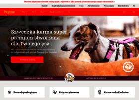 husse.pl