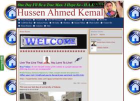 hussenkelex.webs.com