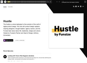 hustle.simplecast.fm