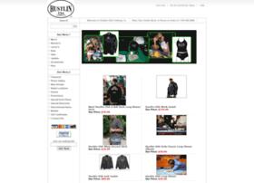 hustlinusa.com
