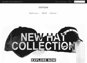 hustlism.com