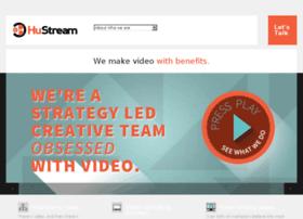 hustream.com