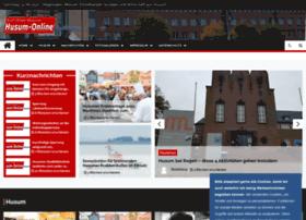husum-online.de