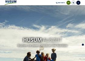 husum-tourismus.de