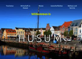 husum.org