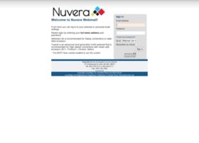 hutchtel.net