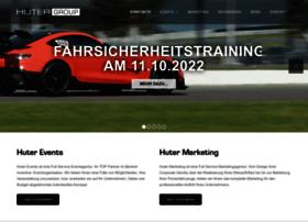 huter-marketing.de