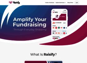 huterra.com