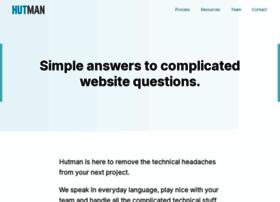 hutman.net