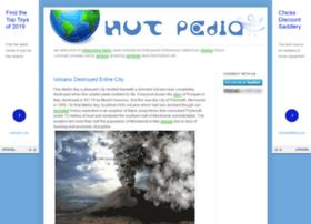 hutpedia.blogspot.in
