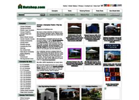 hutshop.com