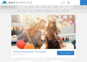 hutshopping.com