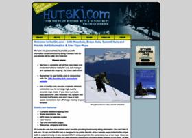 hutski.com
