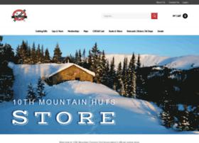 hutstore.org