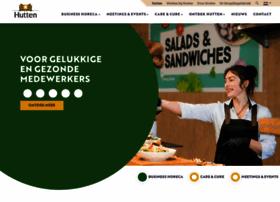 huttencatering.nl