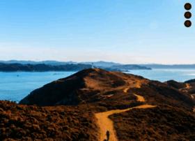 huttvalleynz.com
