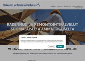 huuki.fi