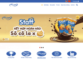 huunghi.com.vn