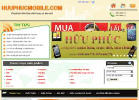 huuphucmobile.com