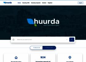 huurda.com